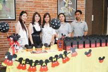 Mickey 05