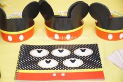 Mickey 07