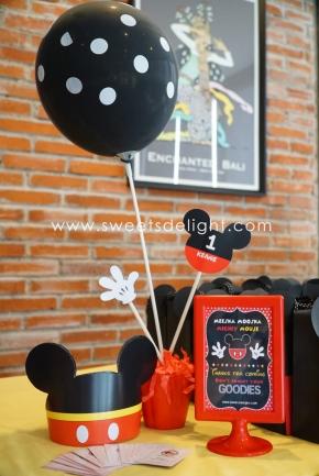Mickey 10