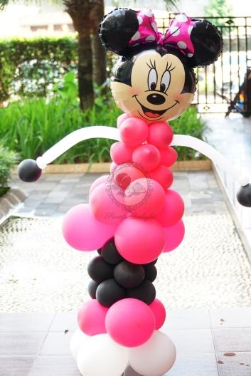 Minnie 07