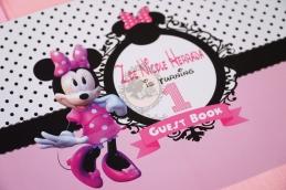Minnie 09