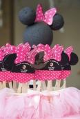 Minnie 23