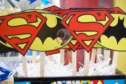 Superheroes 03