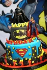 Superheroes 05