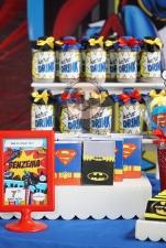 Superheroes 07