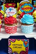 superheroes 08