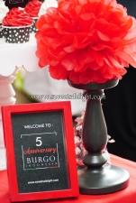 burgo-06