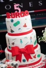 burgo-07